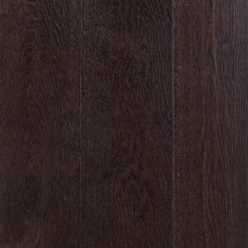 Burnt Oak Floors Taraba Home Review