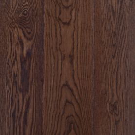 Grand Oak Flooring 14 5mm Noble Collection